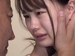 asian teen Ichika Matsumoto hot porn video