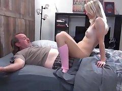 Taboo Love At Peak - pov sex