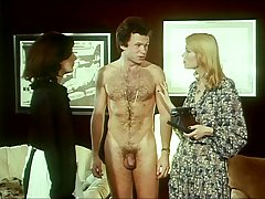 Retro French Adult Movie - La Perversion D Une Jeune Mariee