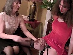 Mrs Affectionate Teaser Video