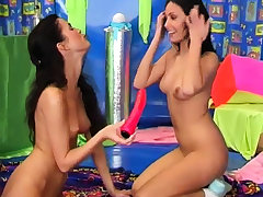Gorgeous teen hew xxx Girlcronys can't win barely acceptable of